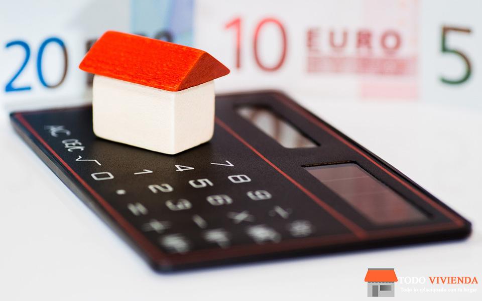 Consejos a la hora de firmar una hipoteca.