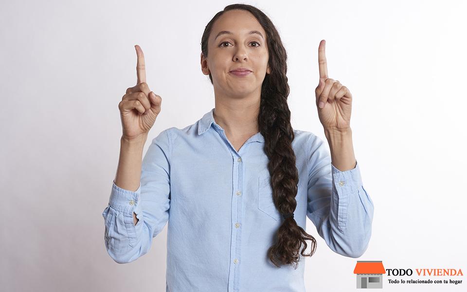 Software inmobiliario: Gestión integral de tu agencia inmobiliaria.