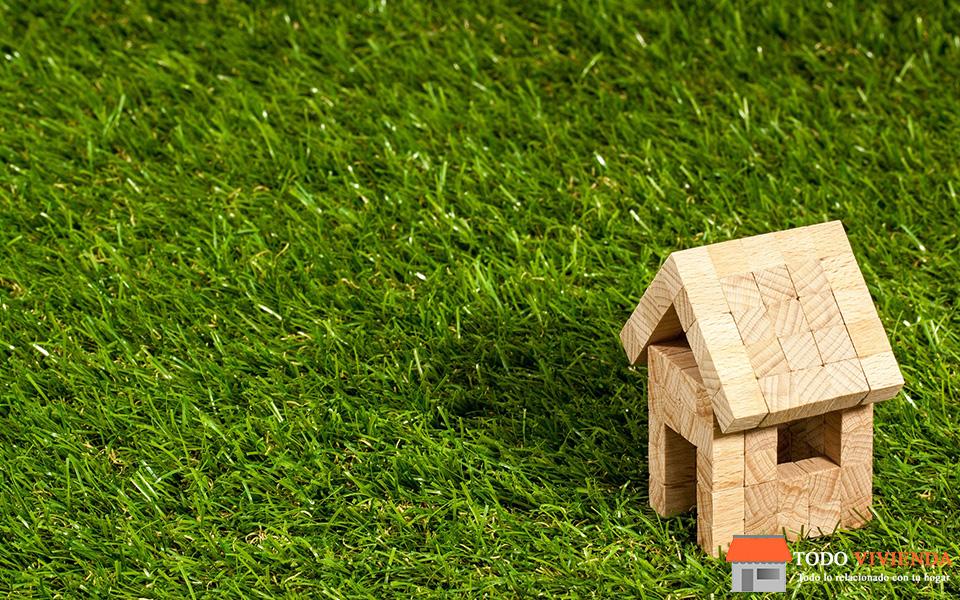 Pros y contras de alquilar o comprar un piso