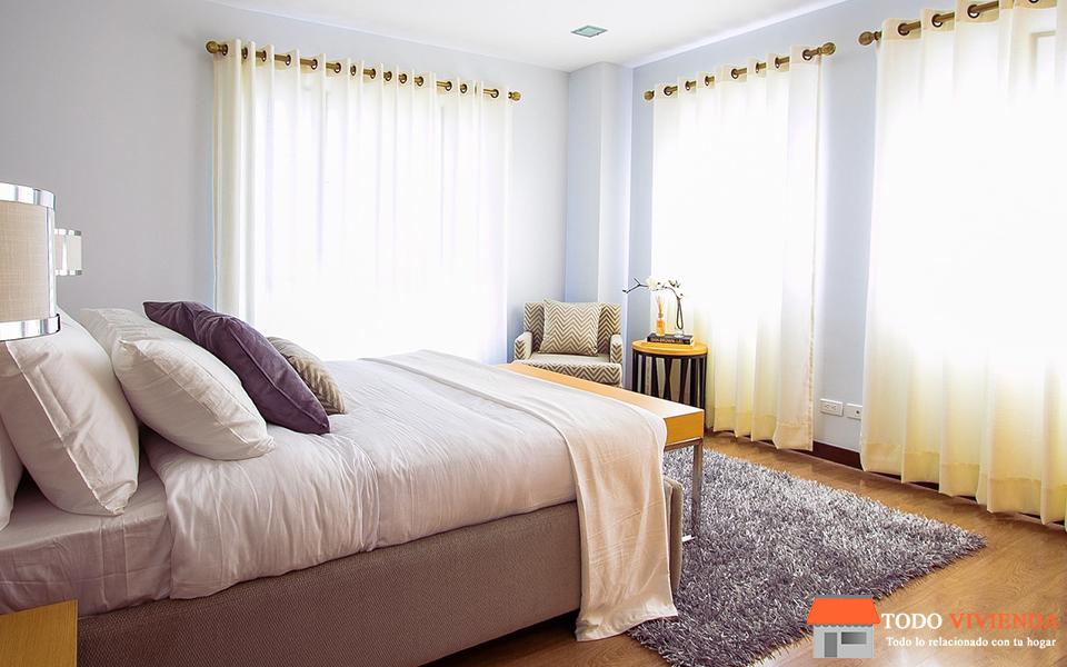Ideas para decorar la casa al mejor precio.