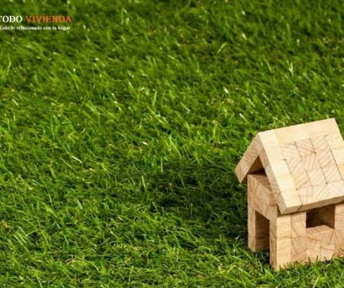 ¿Alquilar o comprar un piso? La solución definitiva