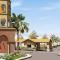 International Finance Corporation certifica al complejo Real Granada de Inmobiliaria Vinte