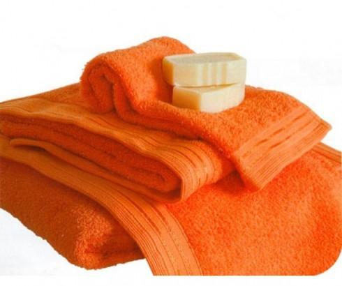 Importancia y cuidado de las toallas