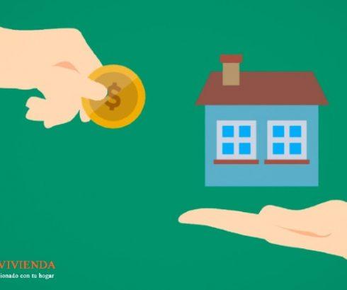 Vender una casa es mucho más sencillo si sigues estos consejos